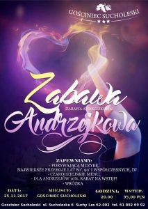 Andrzejki2017