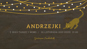 andrzejki (1)